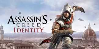 assassins creed identity 1